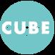 Cube Galeras Premium